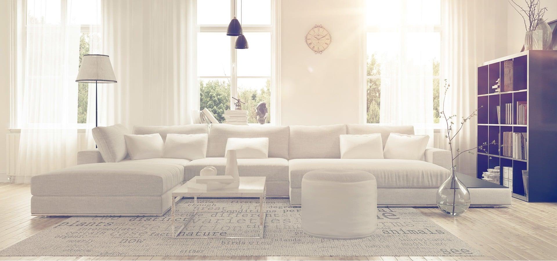 arredamento su misura, divani, mobili, credenze, sedie per il soggiorno