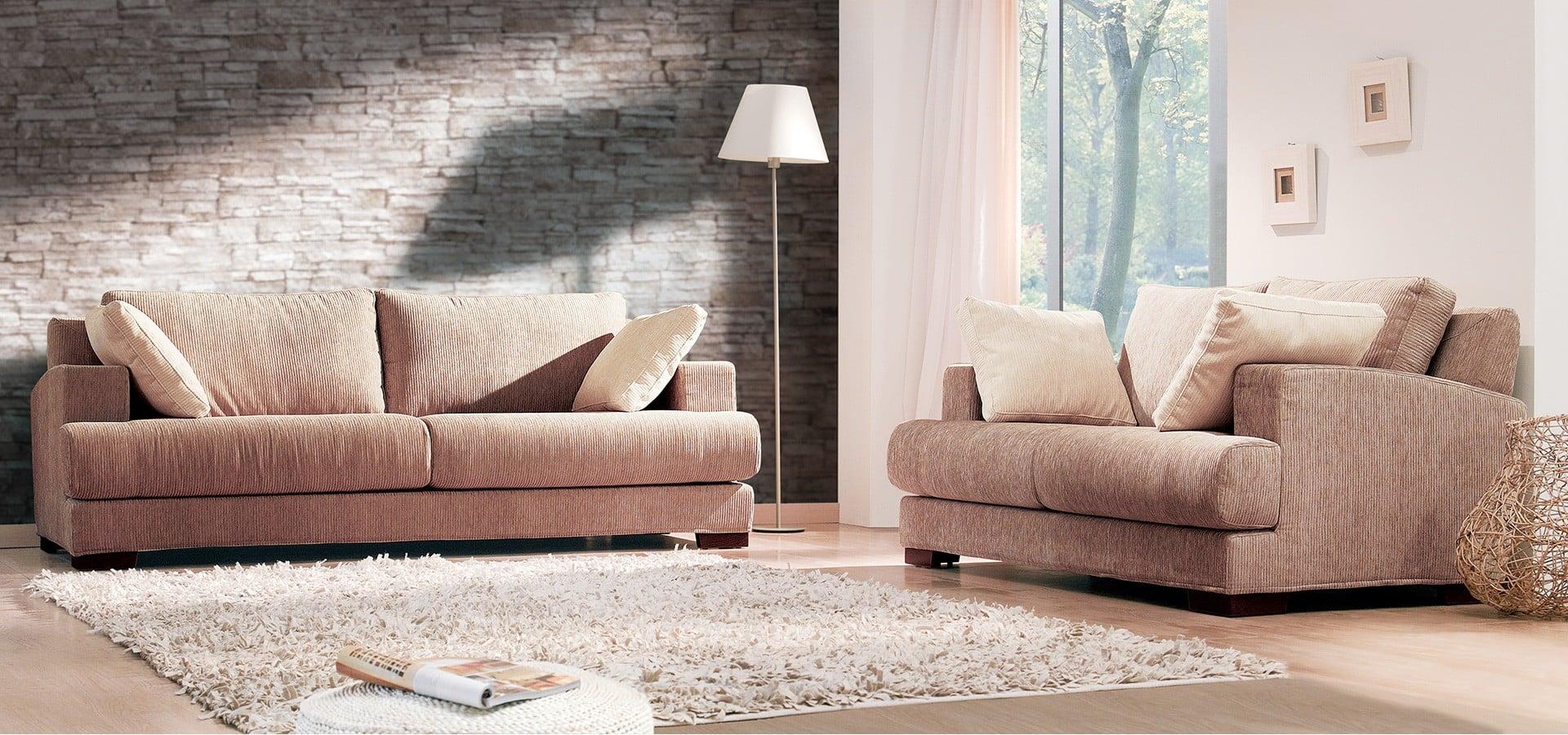 divani artigianali e di qualità a caravaggio provincia di bergamo